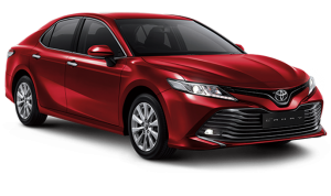 camry-Red-Mica-1-1.png